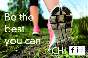 Chi-Fit Health Classes in Stroud, Gloucestershire for Sports Performance and Injury Rehabilitation